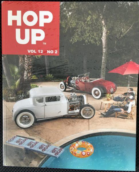 hopup12no2