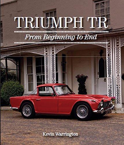 triumph-tr