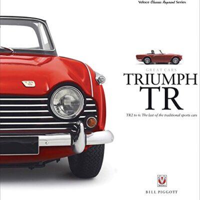 triumph2-6