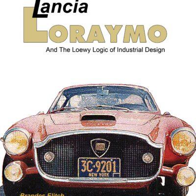 loraymo