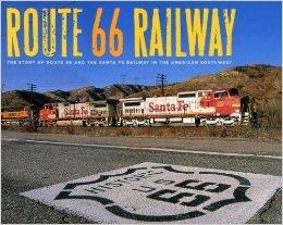 route66rail