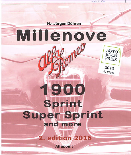 millenove