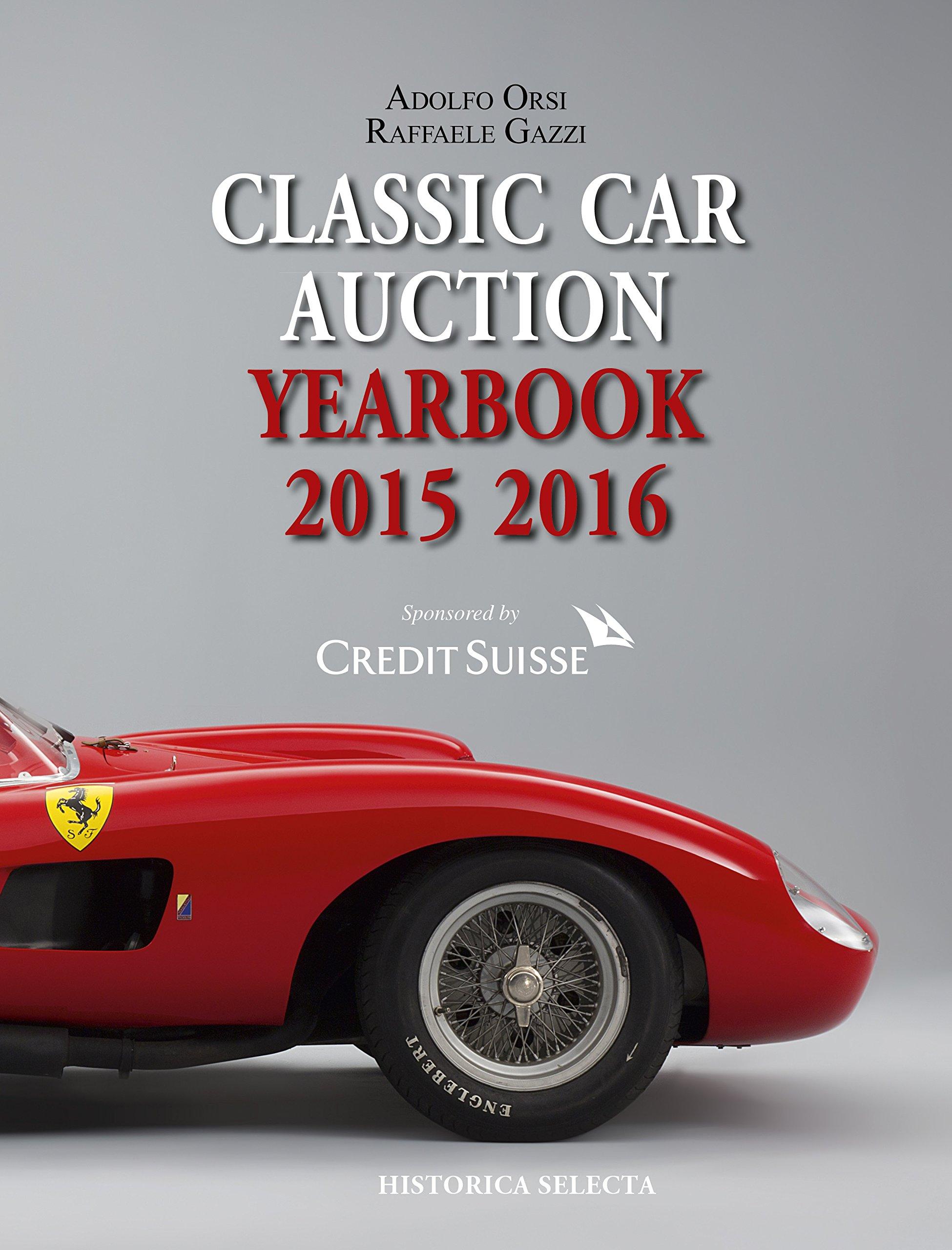 Autobooks-Aerobooks: The World's Fastest Bookstore!