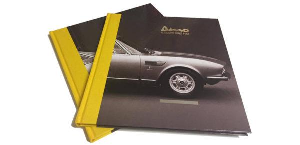 16-09-07-Dino-boek-fotos-002