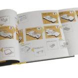 16-09-07-Dino-boek-fotos-004