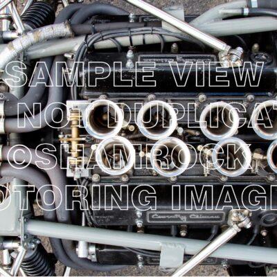 COVENTRY-CLIMAX-V8-4986