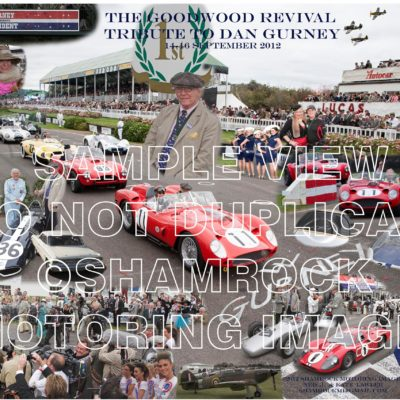 GOODWOOD-2012-GURNEY-COLLAGE