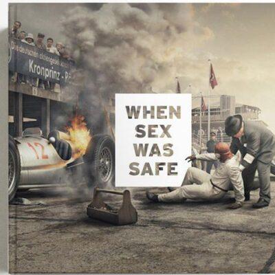 sexwassafe