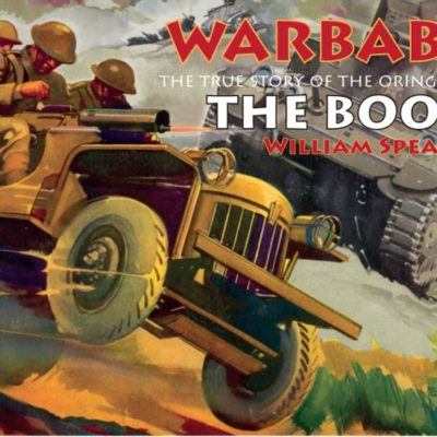 warbaby-book-cover