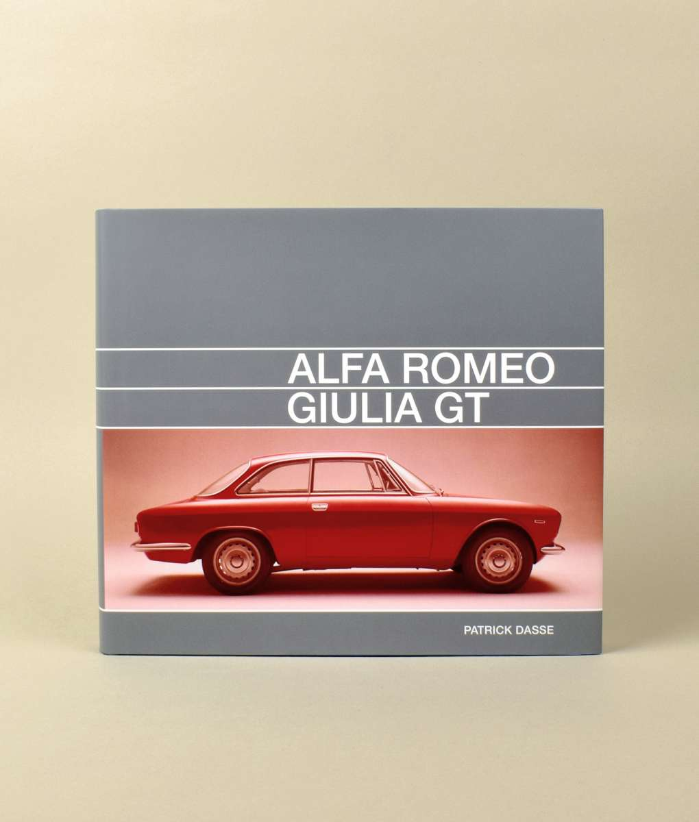 Autobooks Aerobooks The Worlds Fastest Bookstore 1967 Pontiac Grand Prix Wiring Diagram Free Picture Alfa Romeo Giulia