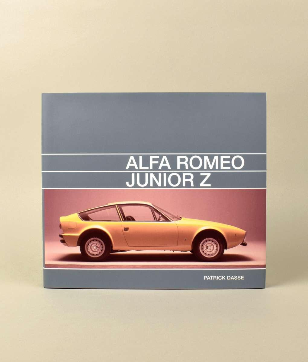 Autobooks Aerobooks The Worlds Fastest Bookstore Engine Wiring Diagram Scale Auto Magazine For Building Plastic Alfa Romeo Montreal