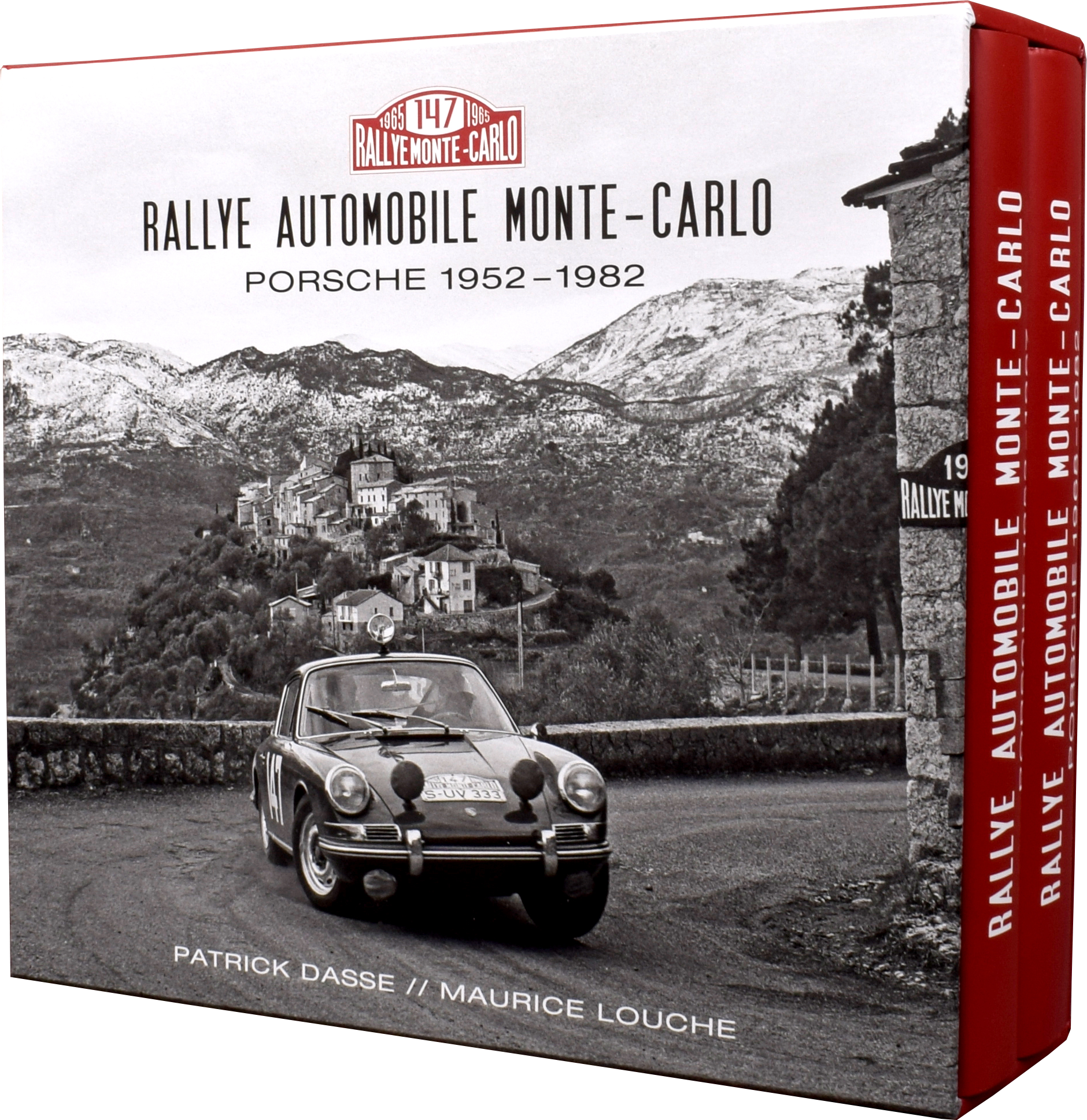 Autobooks Aerobooks The Worlds Fastest Bookstore Starting Circuit Diagram For 1952 Oldsmobile All Models Porsche In Monte Carlo Rally 1982