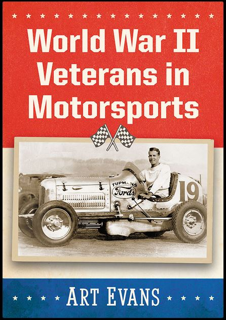 Illustrated Encyclopedia of Extraordinary Automobiles
