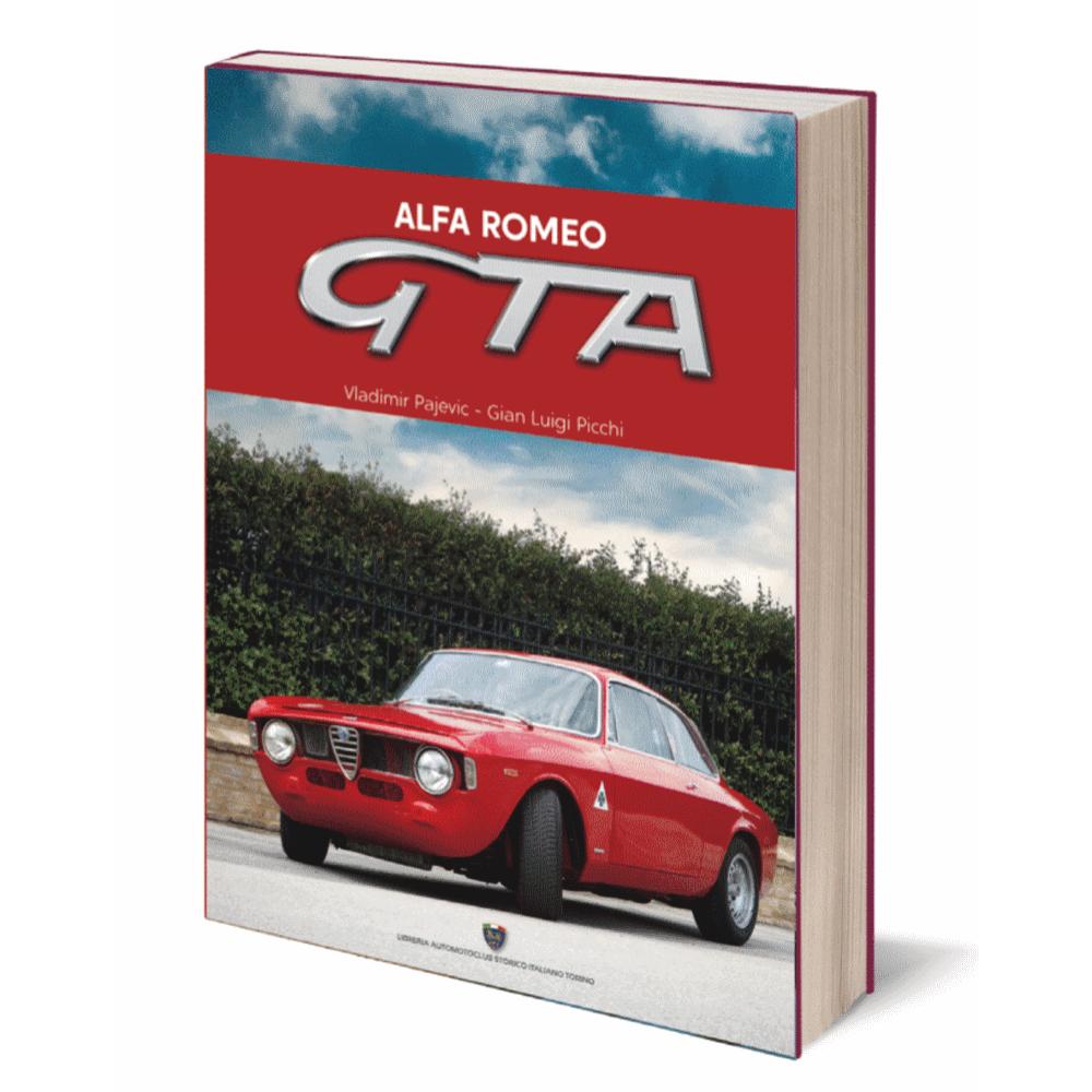 www.autobooks-aerobooks.com